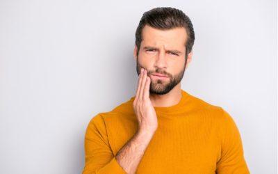 L'utilisation de la cire orthodontique pour les muqueuses irritées
