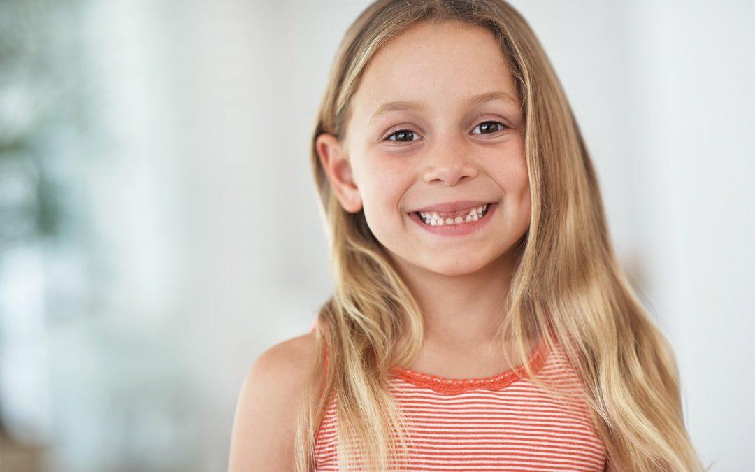Qu'est ce qu'une dent ?