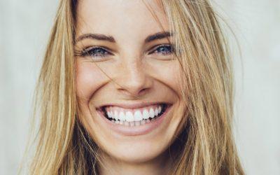 L'importance de l'hygiène bucco-dentaire
